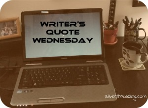 writers-quote-wednesday (2)